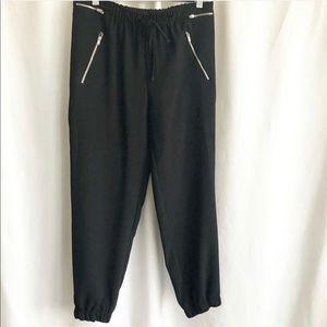 🌷3 FOR $25 SALE🌷Zara Women jogger style pants